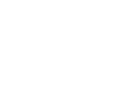 Mercer County Civic Foundation